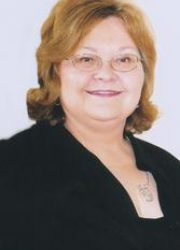 Photo of Linda Edwards