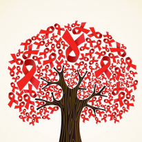 World Aids Day 2014 1